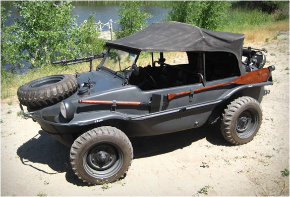 1943-ww2-vw-schwimmwagen-for-sale-2