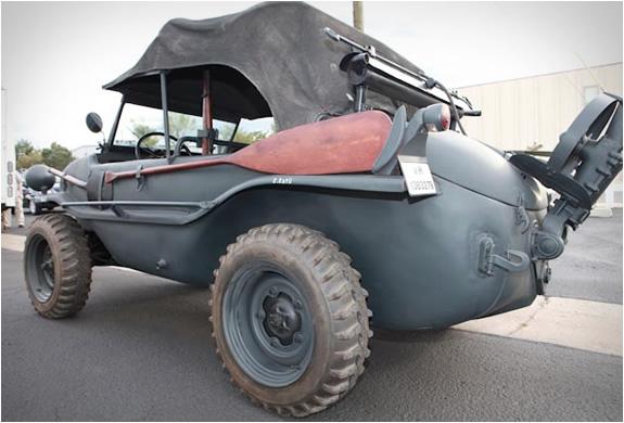 1943-ww2-vw-schwimmwagen-for-sale-4
