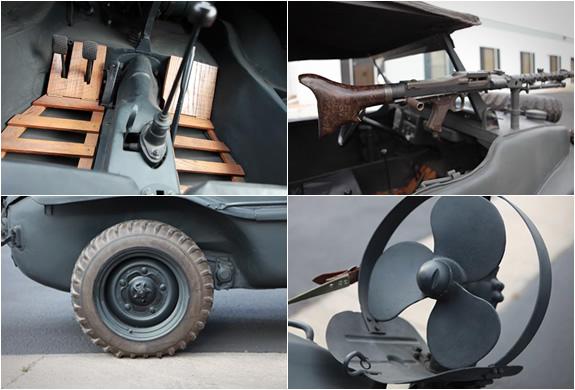 1943-ww2-vw-schwimmwagen-for-sale-5
