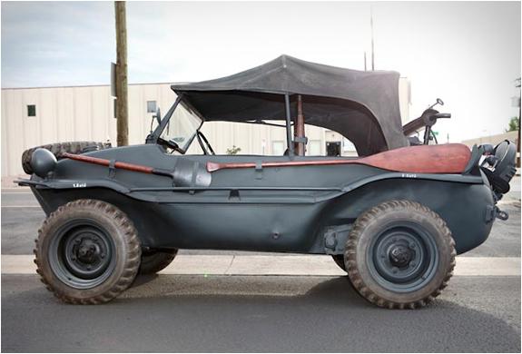 1943-ww2-vw-schwimmwagen-for-sale