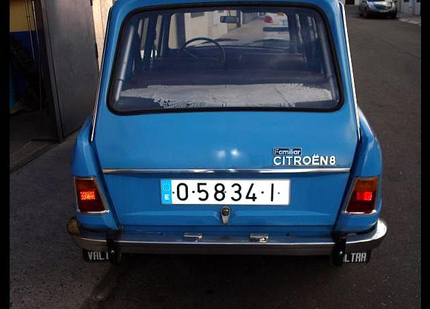 CitroenC8_4