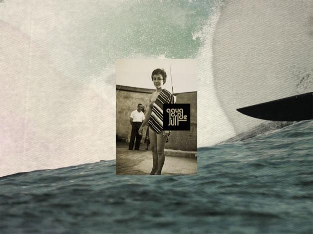 SurfCity2