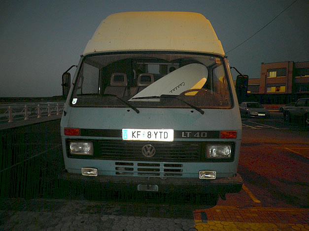 LT40_4
