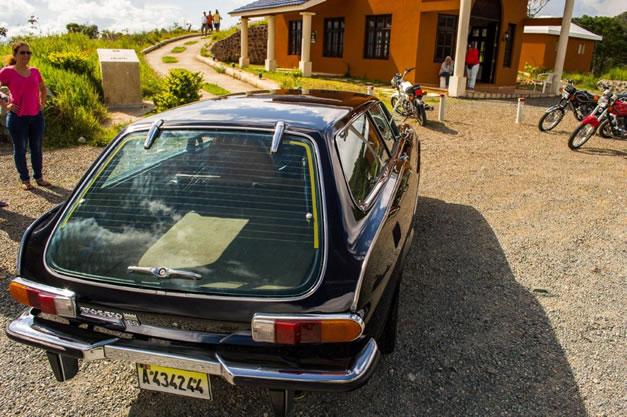 Volvo2