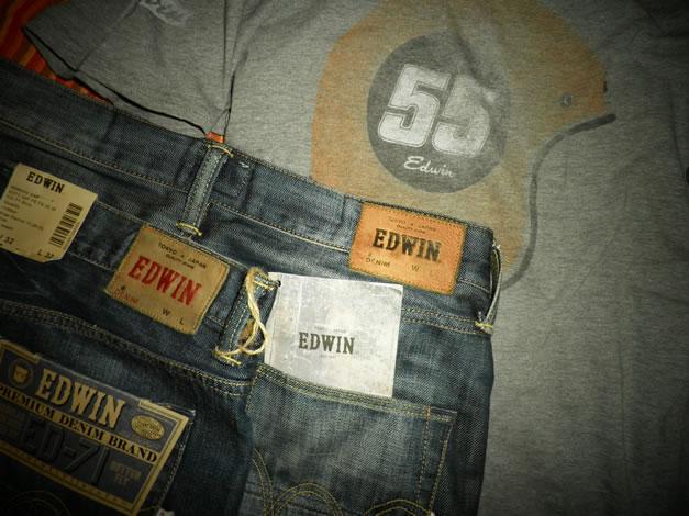 Edwin1