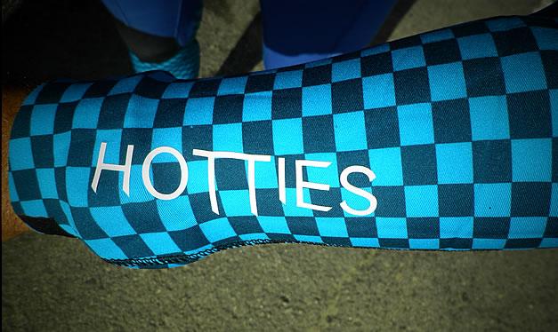 Hotties1