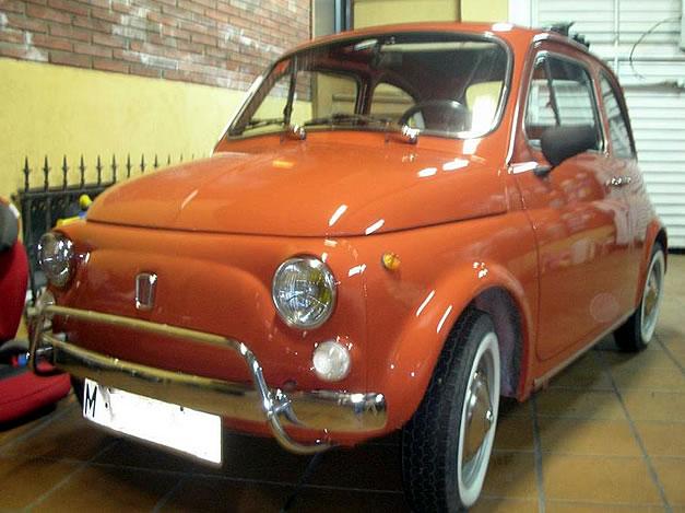 Fiat500_1