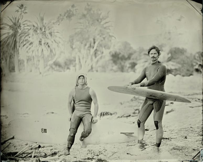 surfers_chris_dan