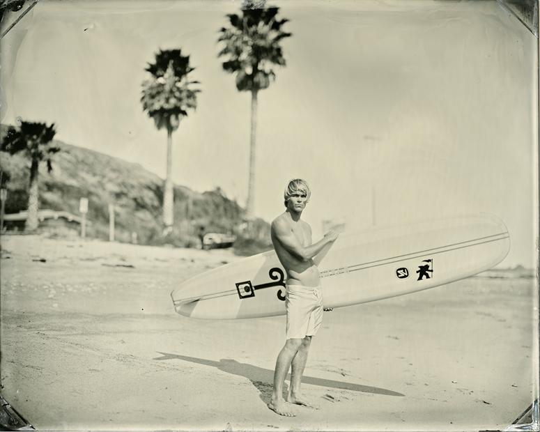 surfers_christian