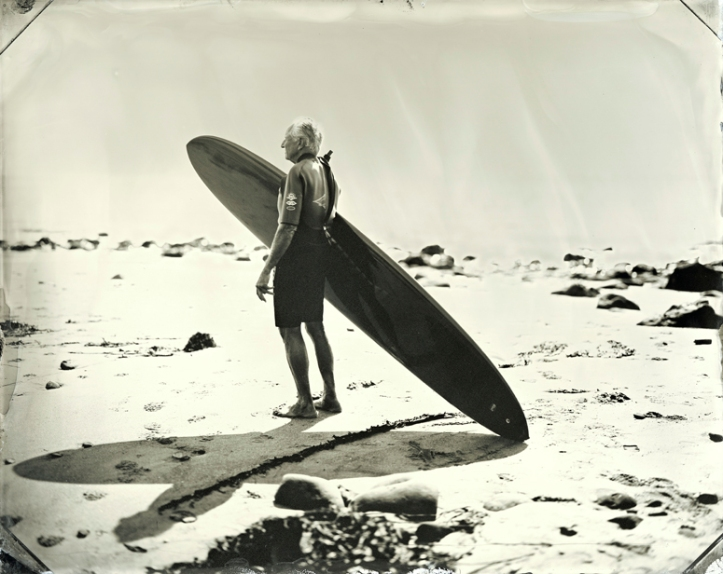 surfers_renny