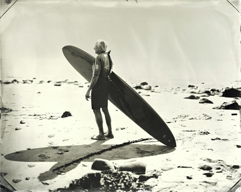 surfers_renny