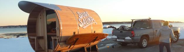 SurfSauna2
