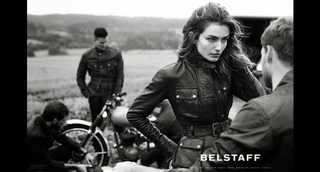 Belstaff2