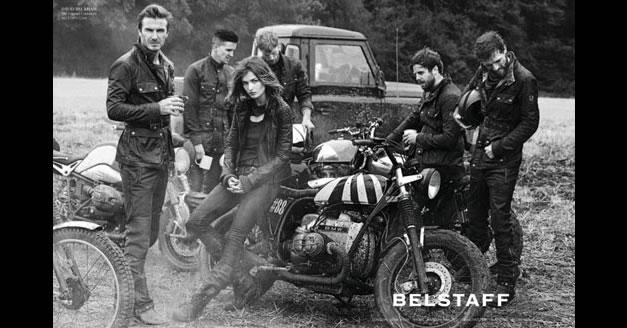 Belstaff3