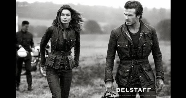Belstaff4