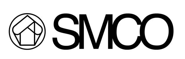 SMCOLogo