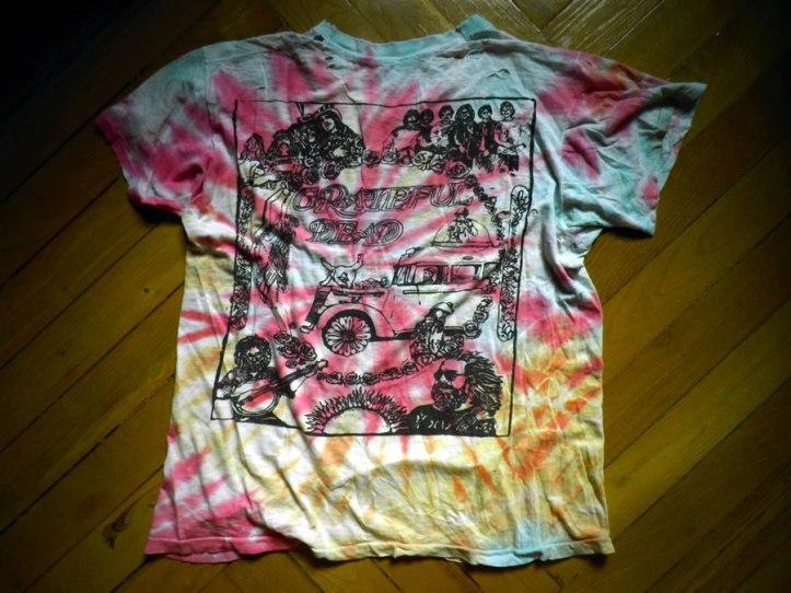MyBestTshirt1