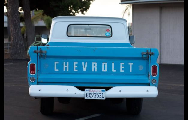 Chev66_4