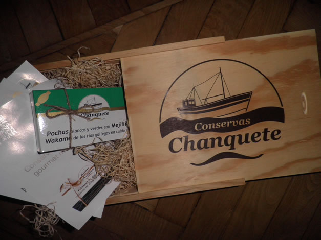 chanquete1