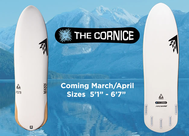 cornice_boards