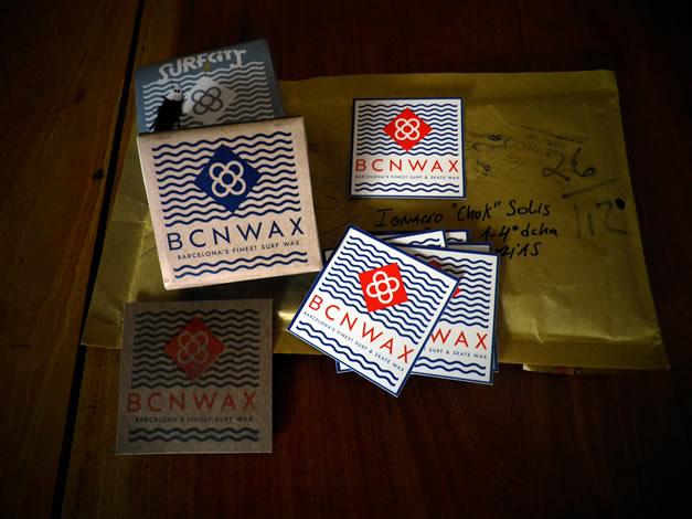 bcnwax