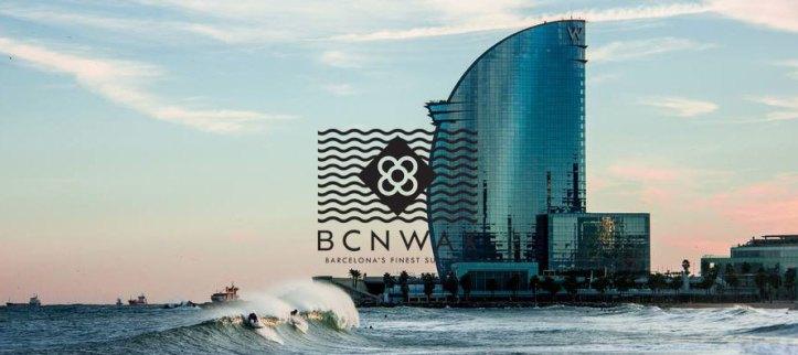 bcnwax3