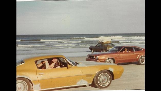 Daytona0