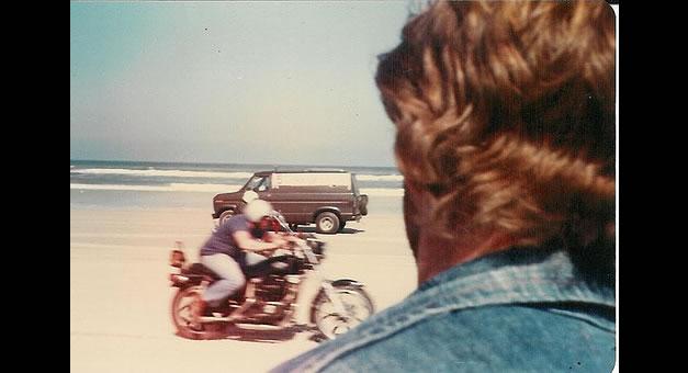 Daytona6