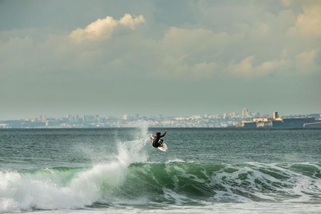 surfcity3