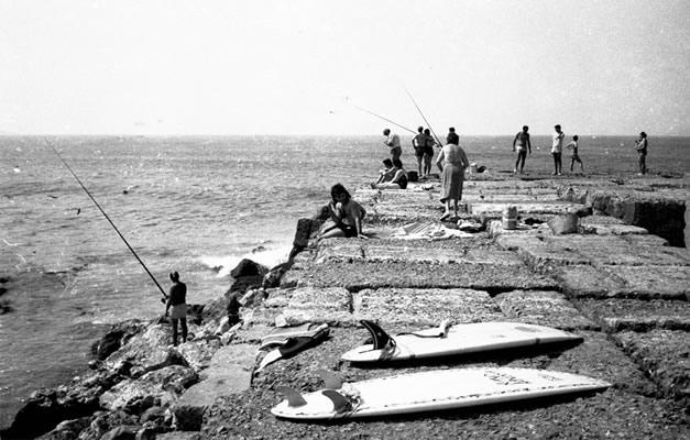 salinas-surf1