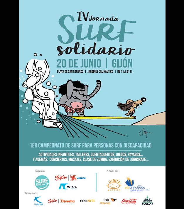 surfsolidario