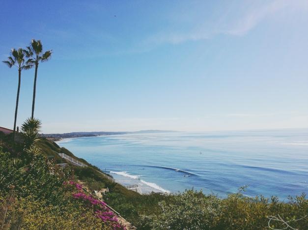 Surf_Photography-Encinitas-CA-0239