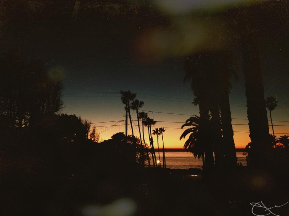 Surf_Photography-Encinitas-CA-0270