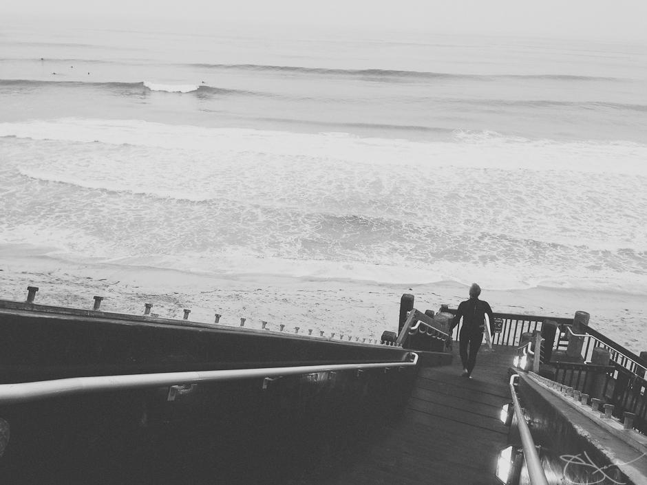 Surf_Photography-Encinitas-CA-2289