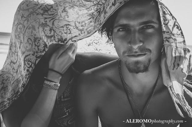 aleromophotography1