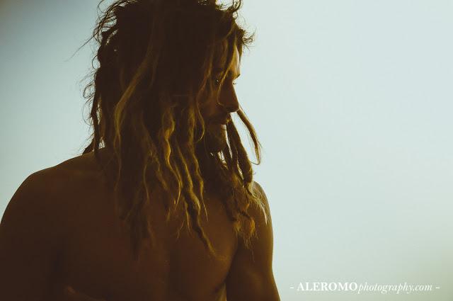 aleromophotography3