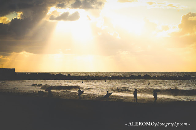 aleromophotography4
