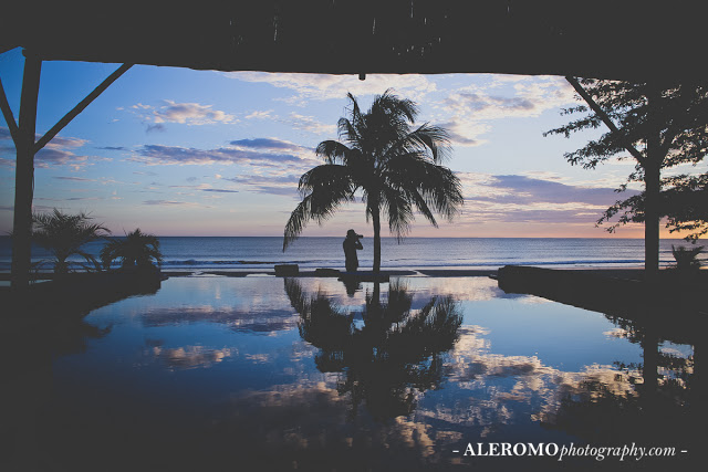 aleromophotography6