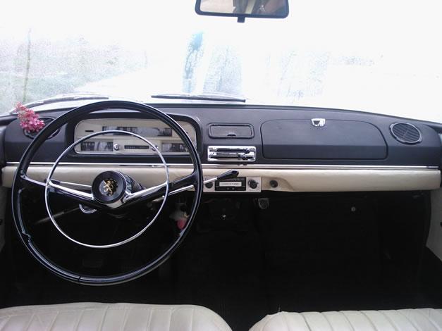 Peugeot5