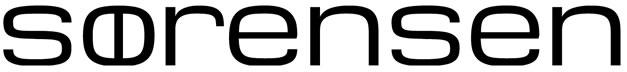 sorensen logo