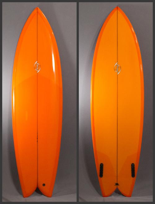 8534-66-Sunfish-Stock