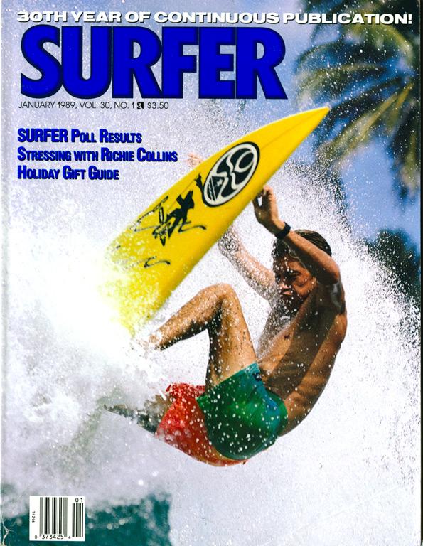 surfer-mag2