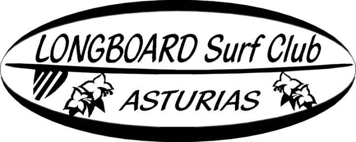 LongboardSurfClubAsturias