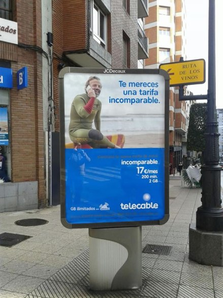 telecable1