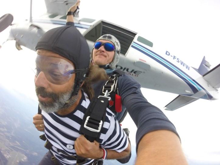 volando4