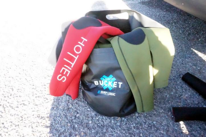 surfbucket1
