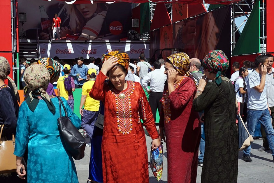 TurkSeno